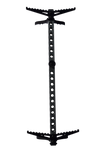 SEPTEMBER 2020 PRE-ORDER BEAST GEAR CLIMBING STICK UNASSEMBLED