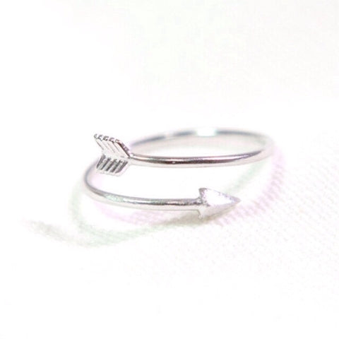 ARROW - Ring