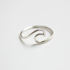 WAVE - Ring