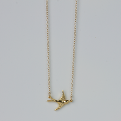 SPARROW – NECKLACE