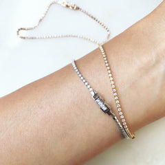 EVERLY CHIAN -Bracelets