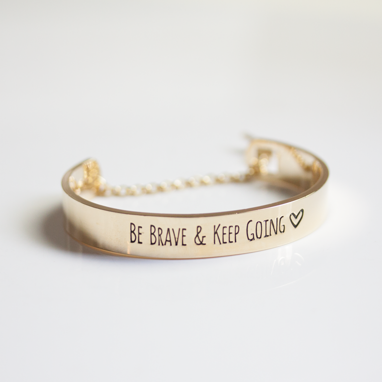 Quotes For Graduation Rings
