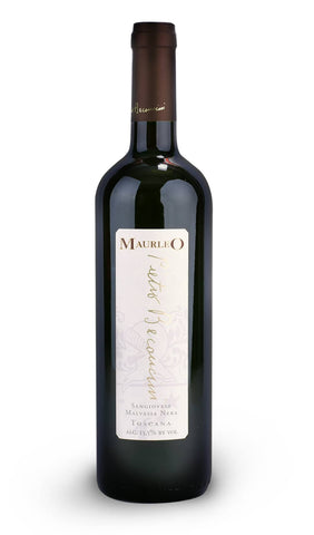 Beconcini - Maurleo IGT Red Wine 2013