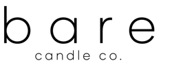 Bare Candle Company