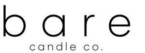 Bare Candle Co.