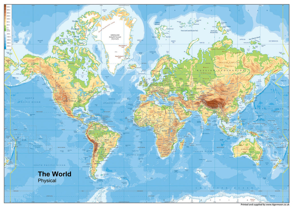World Physical Map [GA] | I Maps on political map of world, blank map of world, region of world, cultural map of world, county map of world, topographic map, physical world map oceans, genetic map of world, cyber map of world, racial map of world, mappa mundi, physical geography map world, thematic map, general map of world, physical features of the world, natural map of world, physical world map with labels, tourist map of world, ecological map of world, physical world map printable, race map of world, map of the world, water map of world,