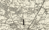 Macclesfield (Stockport) OS Map