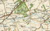 Workington & Cockermouth - Ordnance Survey of England and Wales 1920 Series