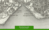 Portsmouth and Environs Ordnance Survey Map 1870