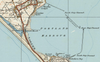 Weymouth & Dorchester - Ordnance Survey of England and Wales 1920 Series