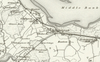 Carlisle OS Map