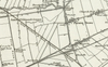 Peterborough (Spalding) OS Map