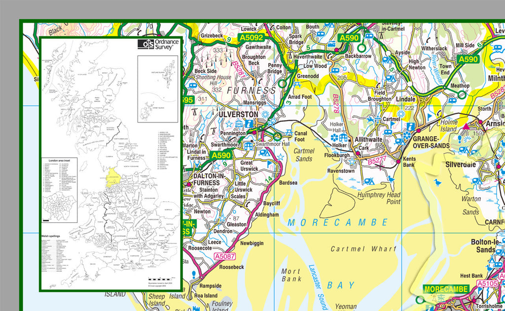 Lancashire County Map | I Maps on chester county map, mount joy lancaster county map, solano county map, auction companies in lancaster county map, sc county map, covered bridge lancaster county map, york county map,