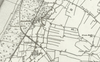 Formby (Southport) OS Map