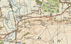 Chicester & Worthing - Ordnance Survey of England and Wales 1920 Series