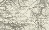 Lancaster (Kirby Lonsdale) OS Map