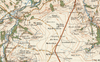 Whitby & Saltburn - Ordnance Survey of England and Wales 1920 Series