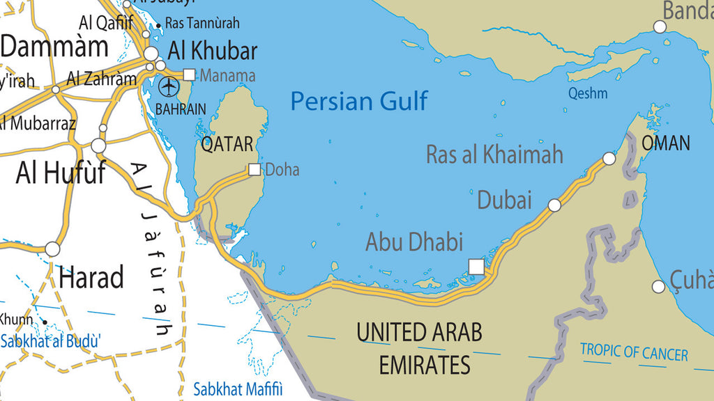 Saudi Arabia Road Map | I Maps on dammam road map, eastern australia road map, syria road map, makkah road map, riyadh road map, al riyadh map, jordan country highway map, pakistan road map, gulf gcc map, sinai peninsula road map, nevis road map, montserrat road map, costa rica road map, french guiana road map, brazil road map, st barts road map, mecca road map, paraguay road map, medina road map, palau road map,