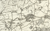 Alnwick (HolyStand) 1890 OS Map