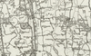 Reigate (South London) OS Map
