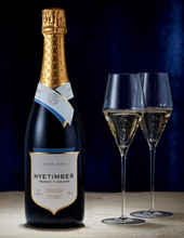 Load image into Gallery viewer, Nyetimber Classic Cuvée NV