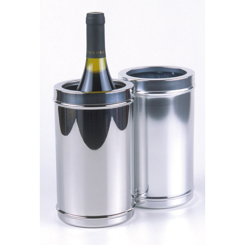 Elegance Wine Cooler