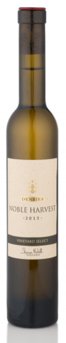 Denbies Nobel Harvest