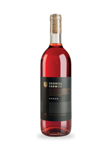 Redhill Farm Estate Rondo Rosé