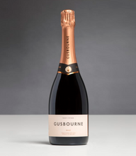 Load image into Gallery viewer, Gusbourne Rosé