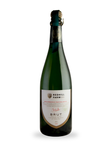 Redhill Farm Estate Brut