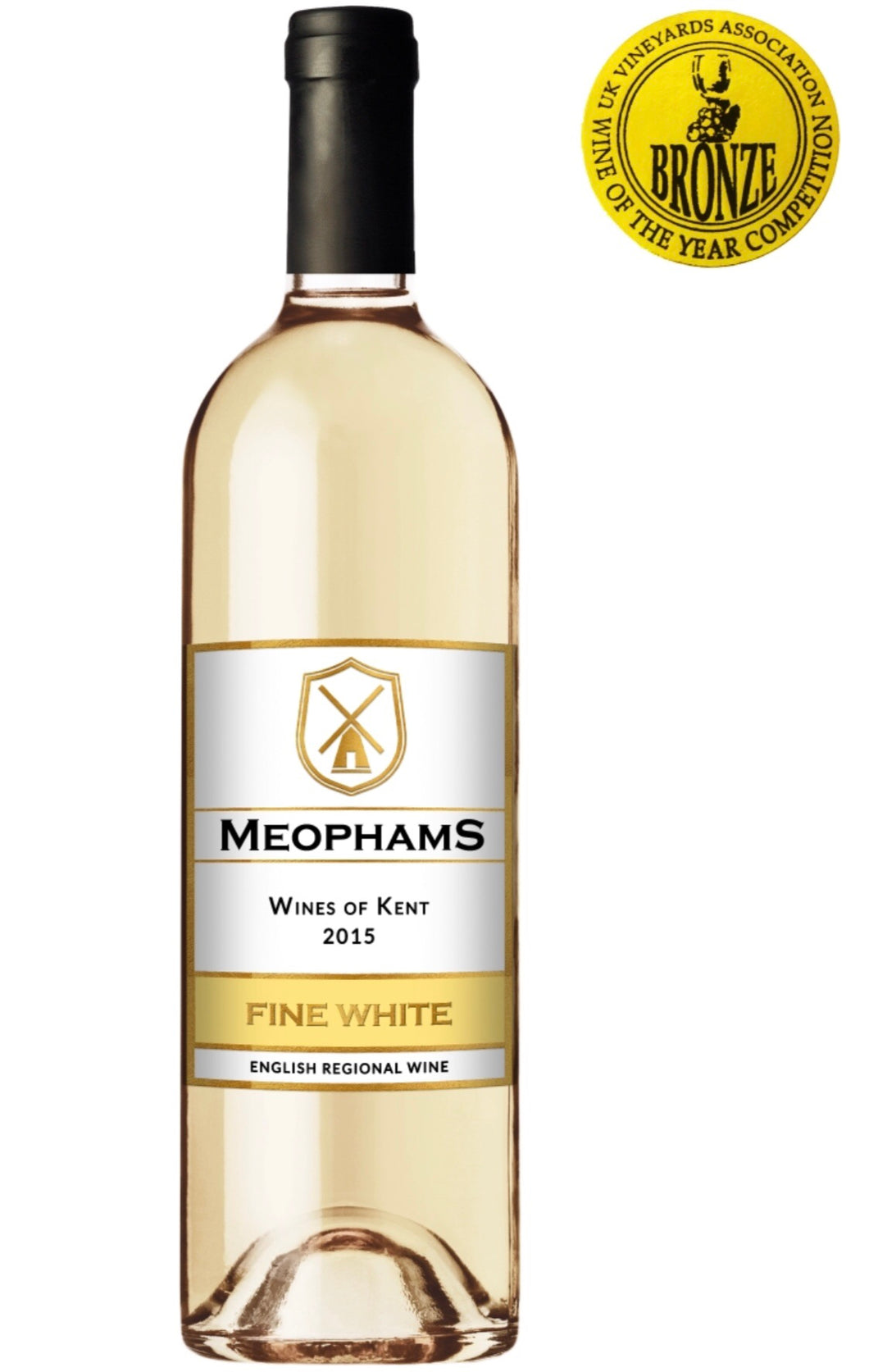 Meophams White Wine