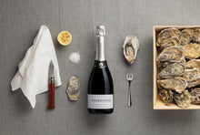Load image into Gallery viewer, Gusbourne Blanc De Blancs