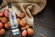 Load image into Gallery viewer, Chase Potato Vodka