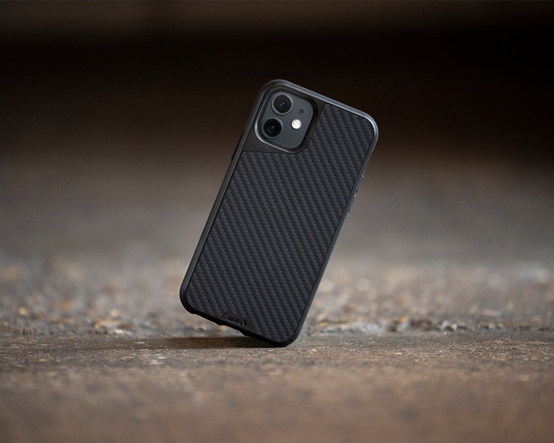 Mous cases are some of the best iphone cases for protecting your device