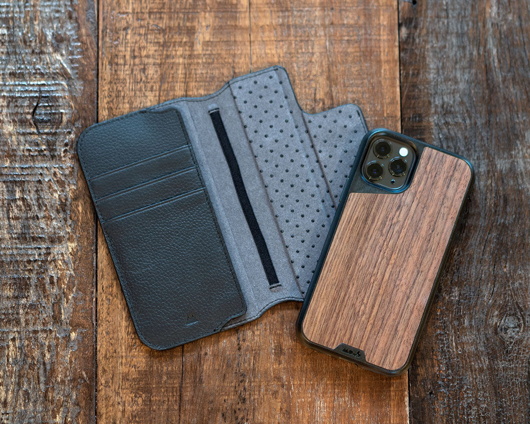 make the most of your iphone with Mous cases