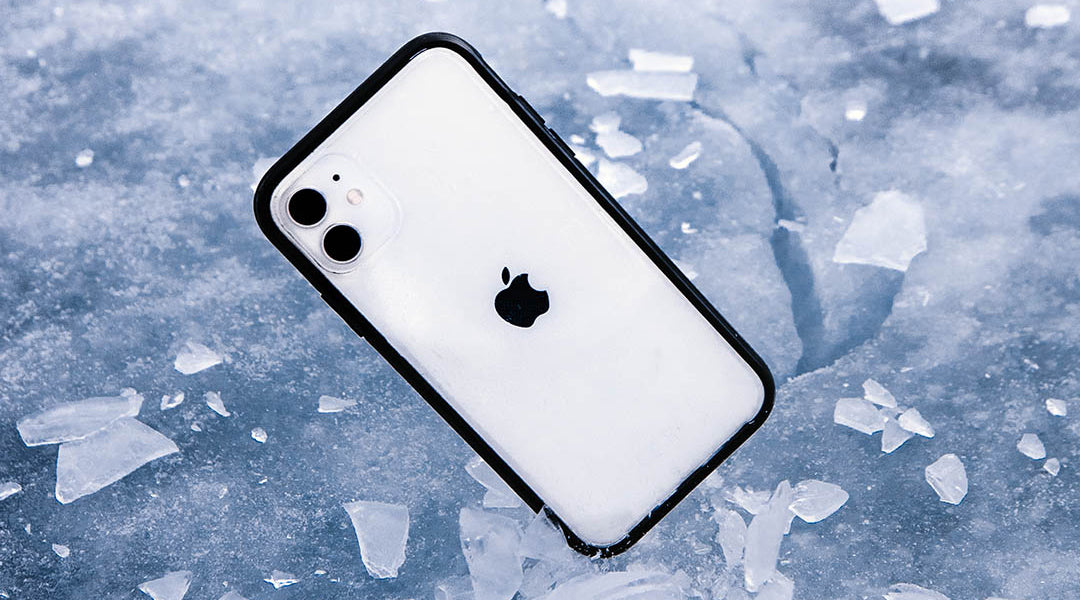 crystal clear iphone cases protect your device