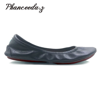 3b364ecfa04 New 2018 Shoes Woman Flats Ladies Shoes Shoes For Women Top Casual Work Loafers  Shoes Slippers