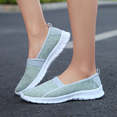 YOUYEDIAN women white shoes platform ladies 2018 comfortable sneakers women platform shoes ladies Shoes ##*