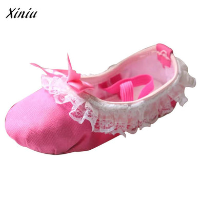 New Multi Colors Adult Canvas Ballet Dance Shoes Slippers High Quality Vintage Designer Pointe Gymnastics Zapatillas Mujer