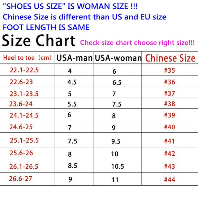 Hip Hop Cool Magic Harry Printed Canvas Shoes Customize Fiction Movie Star Graffiti Women Casual Flats Outdoor Espadrille Sapato