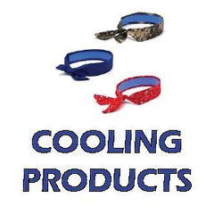 Cooling Products
