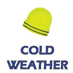 Cold Weather Products
