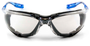 3M™ Virtua Goggles with Foam Gasket