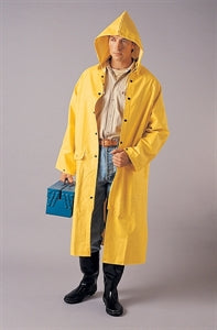 1550 Series Raincoat