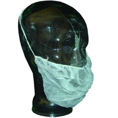 1791T Disposable Beard Cover (100/Bag)