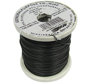 Tie Wire - General Purpose