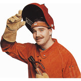 Sweatbands For Welding  - Weld-Mate - Sold & Priced Per Pack Of 2