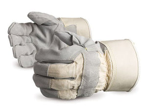 69BSKFFL  Endura® Premium Cut-Resistant Fitter with Full Kevlar®/Composite Filament Fiber Liner