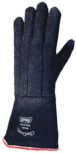8814 Charguard Heat Resistant Gloves