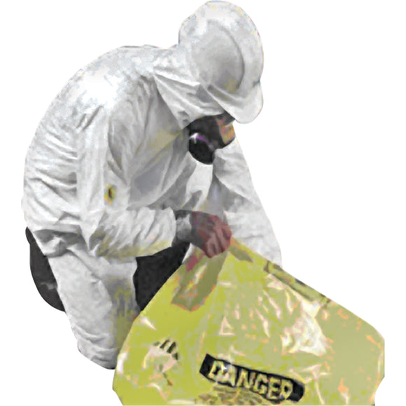 Asbestos Removal Liners